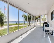 308 Liberty, Melbourne Beach image