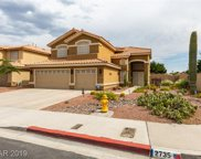 2735 CHOKECHERRY Avenue, Henderson image