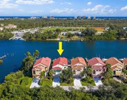 13404 Mangrove Isle Drive, Palm Beach Gardens image