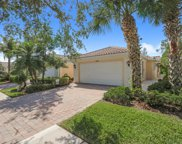 3668 SE Big Bend Terrace, Hobe Sound image