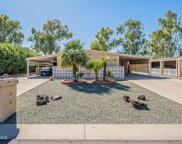 8938 E Country Club Drive, Sun Lakes image