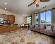 3128 Harbor Ridge Ln, Mission Hills image
