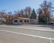 30890 Highway 3 Boulevard, Weaverville image