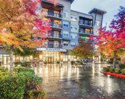 15408 Main St Unit 401, Mill Creek image