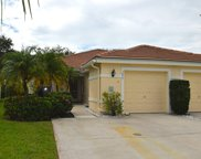 3877 SW Whispering Sound Drive, Palm City image