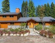635 Virginia Drive, Tahoe City image