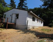 2925 NE 6th St, Renton image
