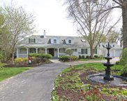 8440 Blome  Road, Indian Hill image