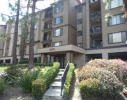 5995 Dandridge Ln Unit #134, Talmadge/San Diego Central image