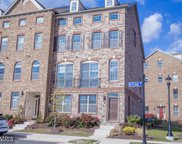 43198 WITHAM SQUARE, Ashburn image