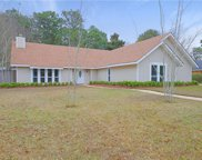 6008 N Timberly Road N Unit 2, Mobile image