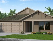 3123 TUESDAYS COVE, Green Cove Springs image