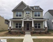 138 Arnold Mill Road Unit lot 122, Simpsonville image
