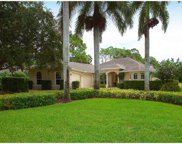 1838 Imperial Golf Course Blvd, Naples image