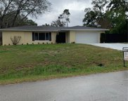 1224 Marty Boulevard, Altamonte Springs image