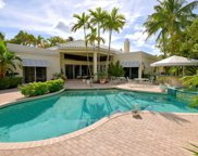 1116 Crystal Drive, Palm Beach Gardens image