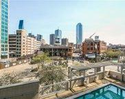 2323 N Houston Street N Unit 310, Dallas image