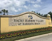 324 Harbor Village Pt, Palm Coast image