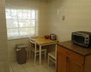 1550 NW 80th Avenue Unit #101, Margate image