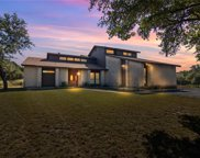 1069 Hidden Hills Drive, Dripping Springs image