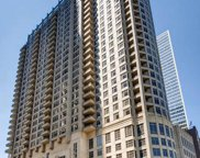530 North Lake Shore Drive Unit 2305, Chicago image
