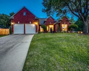 1305 Big Canyon Drive, Flower Mound image