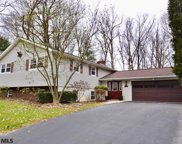 557 Lanceshire Lane, State College image