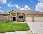 231 Strathmore Circle, Kissimmee image