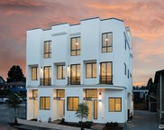 3056 NW 65th St, Seattle image