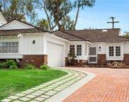 3716     Palos Verdes Drive N, Palos Verdes Estates image
