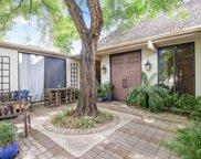 7006 N Barbados Place, Phoenix image