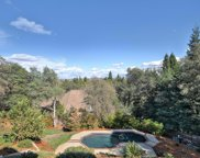 206 American River Canyon Drive, Folsom image