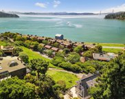 1911 Mar West Street, Tiburon image