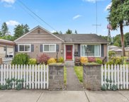 806 N Kelso Ave, Kelso image