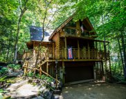 310 Domar Drive, Townsend image