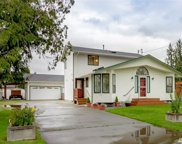 111 Eastgate Ave S, Pacific image