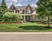 44325 CYPRESS POINT, Northville Twp image