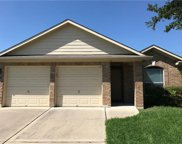 11708 Timber Heights Dr, Austin image