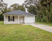 425 PINE AVE, Green Cove Springs image