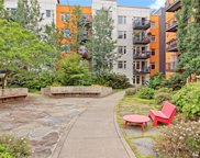 15100 6th Ave SW Unit 414, Burien image