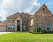 1501 Hilliard Drive, Flower Mound image