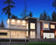 529 Gurunank  Lane, Colwood image