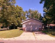 310 16th Street NE, Owatonna image