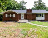 5904 Tallent Rd, Knoxville image
