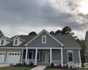 208 Cherry Birch Court, Holly Springs image