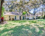 16103 Chancery Place, Tampa image