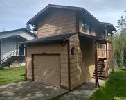 1329 E Campbell Ave, Port Angeles image