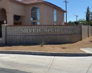 29448     Silver Lace Lane, Barstow image