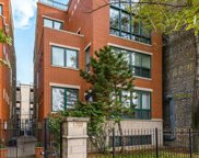 1703 North Sheffield Avenue Unit 3, Chicago image