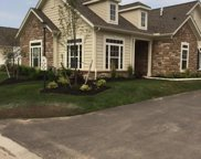 381 Maryview Drive, Penfield image